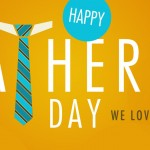 Happy-Fathers-Day-Wallpaper-Widescreen