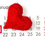 february-14-calendar-valentines-day-1024x681